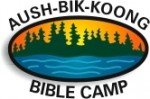 Aush-Bik-Koong Bible Camp